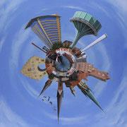 Planet Flensburg (120x120)