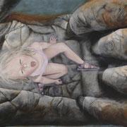 Die Zukunft in Händen (100x160)