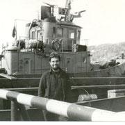 СЛАВИК КИРЬЯНОВ 1984 ГОД