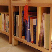 La littérature sur la médecine Chinoise traditionnelle est forte de milliers d'ouvrages.