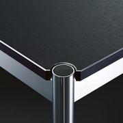 Linoleum noir