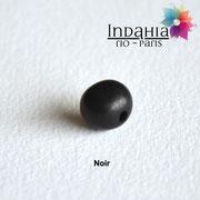Noir indahia