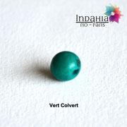 Vert Colvert Indahia