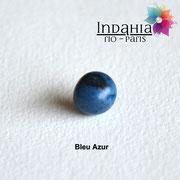 Bleu Azur Indahia