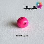 Rose Magenta Indahia
