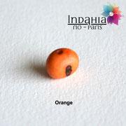 Orange Indahia