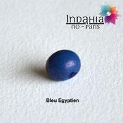 Bleur Egyptien Indahia