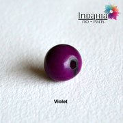 Violet Indahia