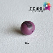 Lila Indahia