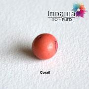 Corail Indahia