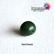 Vert Foncé Indahia