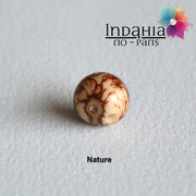 Naturel Indahia