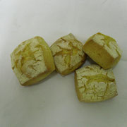Biscotins