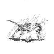 Fantasy-Art II