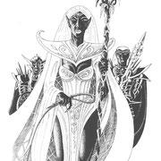 Iriscaa Do'Mina