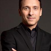 Philippe Gagné, ténor