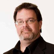 Martin Auclair, basse