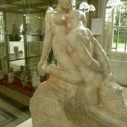 L'éternelle idole : Toute la sensualité ...