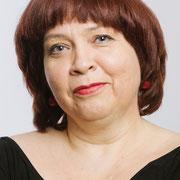 Jenny Ulbricht