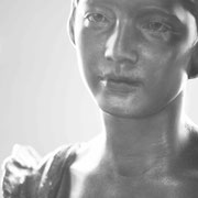 Sculptor is a Medium