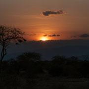 in2kenya safari watamu kenya tramonto africano