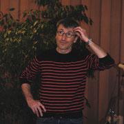 Lorenz Pauli