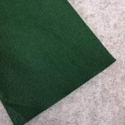Pannolenci verde scuro
