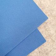 Gomma crepla Blu