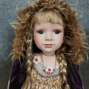 Bambola Sofia