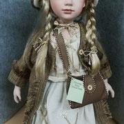 Bambola Helen