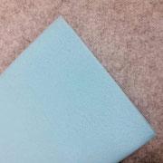 Pannolenci azzurro
