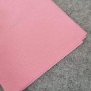 Pannolenci rosa