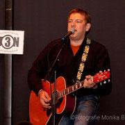 Eröffnungsshow - TON3, Ansgar Kuswik