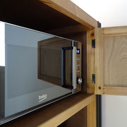 Chambre d hotes dans l'oise avec micro-onde et coin repas