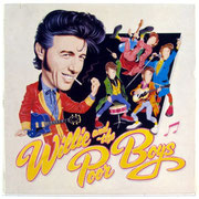 Willie And The Poor Boys DECCA BILL 1 1985