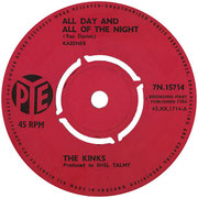 all-day-and-all-of-the-night-pye- 7N 15714 1964