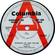 yardbirds-happenings-ten-years-time-ago-1966- Columbia DB 8024