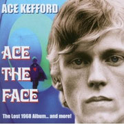 Ace The Face Castle Music ‎CMQCD 799 2003