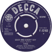 thee-each-and-every-day-decca F 12163