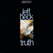 Truth Columbia SCX 6293 1968
