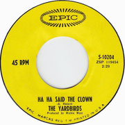 the-yardbirds-ha-ha-said-the-clown-epic 10204