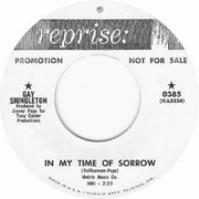gay-shingleton-in-my-time-of-sorrow-reprise 0385 1965