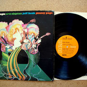 Guitar Boogie RCA LSP 4624 1975
