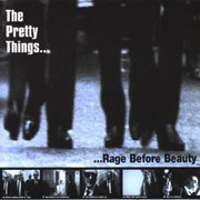 Rage Before Beauty Snapper Music 128142 1999 front