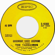 the-yardbirds-goodnight-sweet-josephine-epic 5 10303 USA 1968 b