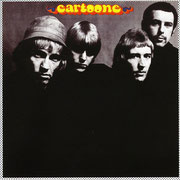 Cartoone Atlantic 588174 1969