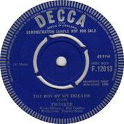 twinkle-terry-1964-14 Decca F 12013 1964