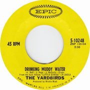 the-yardbirds-ten-little-indians-epic 10248 1967