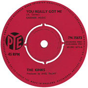 you-really-got-me-pye-7N 15673 1964