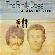 A Way of Life Bell SBLL 122 1969